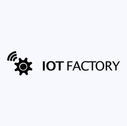 IoT Factory