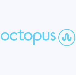 Octopus WiFi