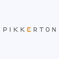 Pikkerton